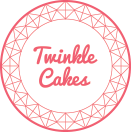 Just like granny makes 'em!
